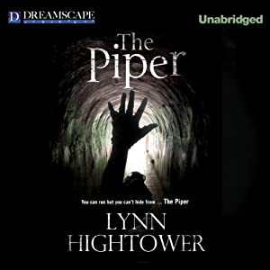 The Piper Audiobook