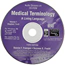 Medical Terminology: A Living Language (Audio Glossary)