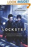 Lockstep: A Novel