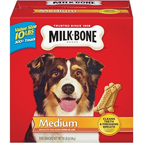 milk-bone-original-dog-biscuits-for-medium-sized-dogs-10-pound-by-milk-bone