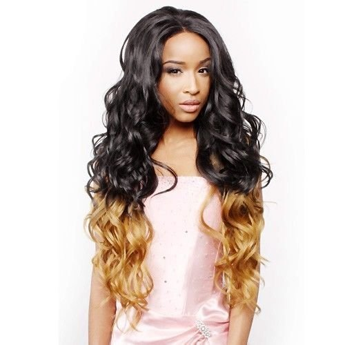 bora-1b-off-black-rb-collection-futura-synthetic-lace-front-wig-by-rb-collection