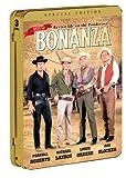 echange, troc  - Best of Bonanza [Import USA Zone 1]