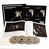 echange, troc Gerry Mulligan - The Complete Verve Gerry Mulligan Concert Band Sessions