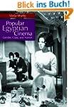 Popular Egyptian Cinema: Gender, Clas...