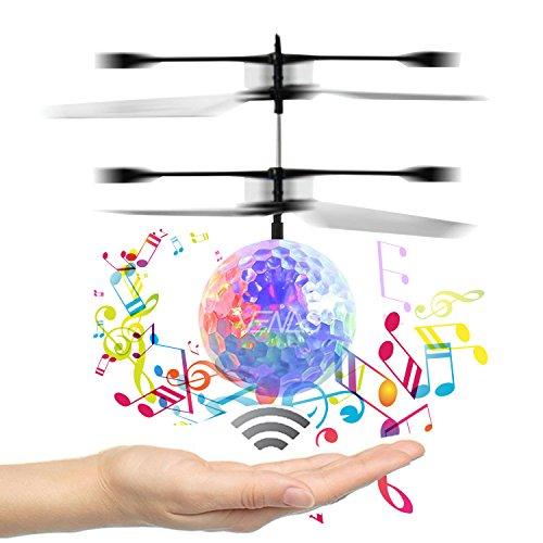 New-Vision-Musik-Fliegen-Kugel-Kinder-Fliegen-Spielzeug-RC-Drone-Hubschrauber-Kugel-Built-in-leuchtenden-LED-Beleuchtung-mit-Musik-fr-Kinder-Jugendliche-RC-Spielzeug-fr-Kinder-Venas