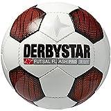 Derby Star Futsal Flash Pro Light ballon de foot intérieur