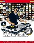 MP3 PartyMixer 3. Windows Vista; XP:...