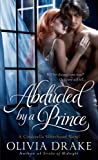 Abducted by a Prince (Cinderellla Sisterhood Series)