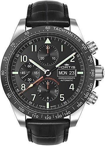 fortis-classic-cosmonauts-chronograph-ceramic-pm-4012611-l01