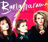 The Collection Bananarama