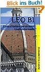 Corso d'italiano per stranieri: Leo B...