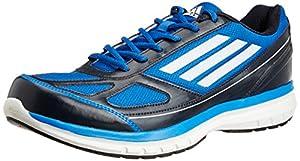 Adidas Men's Mesh Running Shoes