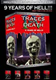 Traces of Death - 9th Anniversary Collector's Edition