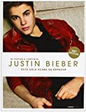 img - for Justin Bieber. Esto s lo acaba de empezar book / textbook / text book