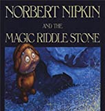 img - for Norbert Nipkin and the Magic Riddle Stone book / textbook / text book
