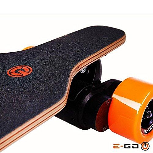 Yuneec-E-Go-Skatebord-lectrique