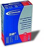 SCHWALBE(シュワルベ) 【正規品】700x18-28Cチューブ 仏式 40?バルブ 15SV