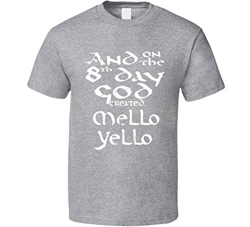 god-created-mello-yello-cool-drink-funny-worn-look-t-shirt-xl-sport-grey