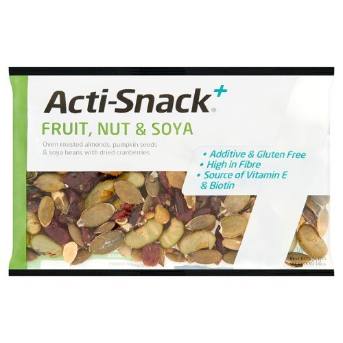 acti-snack-impulse-pack-fruit-nut-soya-40g