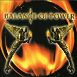 Perfect Balance [U.S. Version]