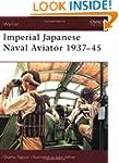 Imperial Japanese Navy Aviator: 1937-...