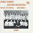 Jimmy Dorsey and His Orchestra
