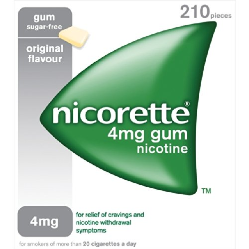 nicorette-high-strength-original-gum-4mg-210-pro-packung