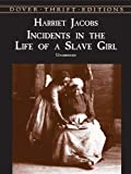Image of Incidents in the Life of a Slave Girl (Dover Thrift Editions)