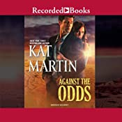 Against the Odds: The Raines of Wind Canyon, Book 7 | [Kat Martin]