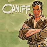 Caniff HC