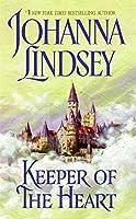 Keeper of the Heart (Avon Historical Romance)