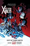 All-New X-Men, Vol. 3: Out of Their D...
