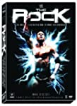 The Rock: The most Electrifying Man i...
