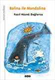 img - for Balina ile Mandalina book / textbook / text book