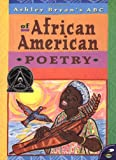 Ashley Bryan's ABC of African American Poetry (0689840454) by Bryan, Ashley