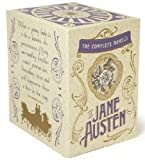 Image of The Complete Novels of Jane Austen: Emma, Pride and Prejudice, Sense and Sensibility, Northanger Abbey, Mansfield Park, Persuasion, and Lady Susan (The Heirloom Collection)