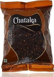 Chataka Clove - Lavang (100 GM)
