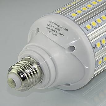 Tongsung 30 watt lampadine a led pari a lampada da 230w ad for Lampadine watt