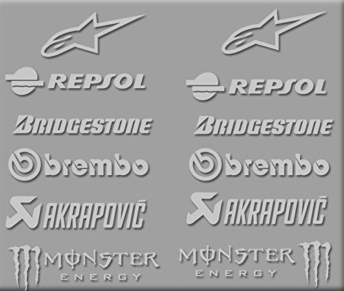 pegatinas-sponsors-moto-gp-r326-stickers-aufkleber-decals-autocollants-adesivi-bridgestone-repsol-pl