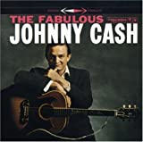 The Fabulous Johnny Cash