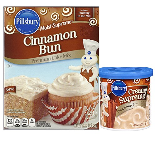 pillsbury-cinnamon-bun-moist-supreme-premium-cake-mix-creamy-supreme-cinnamon-bun-frosting