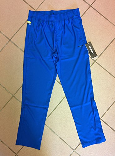 head-flight-woven-pant-azul-xl-de-54