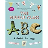 The Middle-class ABCby Fi Cotter-Craig