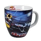 レッドブル 2010 レース マグカップ
