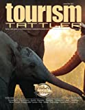 img - for Tourism Tattler Issue 1 (Jan/Feb) 2012: Official Trade Journal of SATSA and RETOSA book / textbook / text book