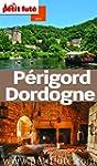 P�rigord Dordogne 2014 Petit Fut�