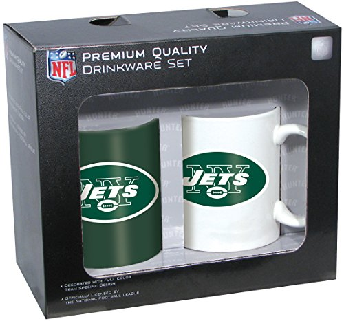 New York Jets Mugs Price Compare
