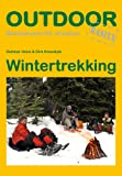 Wintertrekking (OutdoorHandbuch)