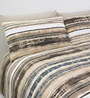 Mineral Ink Bedset