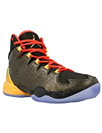 Nike Jordan Men's Jordan Melo M1O Basketball Shoe